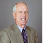 Gary L. Flynn