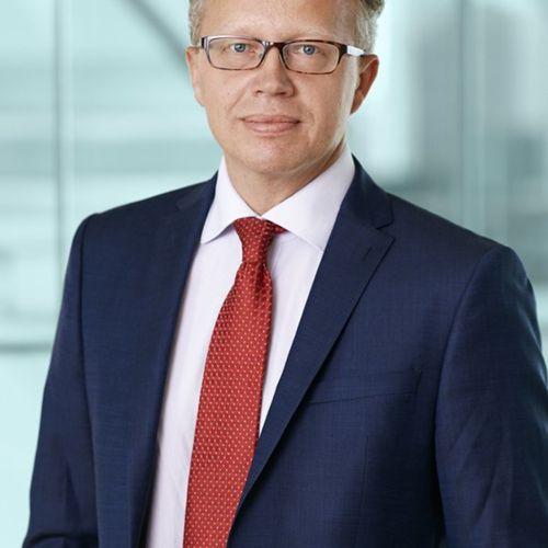 Christian T. Skakkebæk
