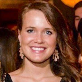 Profile photo of Katharine Kirk, Chief of Staff at Dockwa