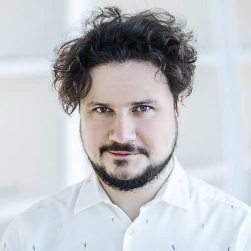 Anton Zabannykh