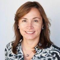 Profile photo of Keyla Lazardi, Chief Scientific Officer at Revlon