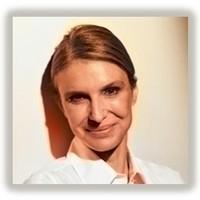 Morana Jovan-Embiricos