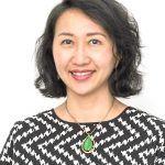Olivia Chua