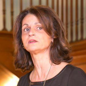 Diana Sousa Jepsen