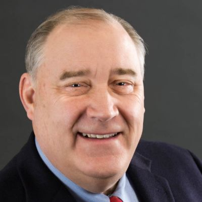 John R. Edwards