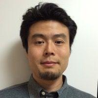 Kotaro Shima