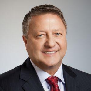 Craig J. Aniszewski