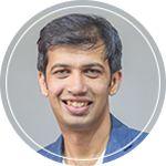 Nagendra Dhanakeerthi