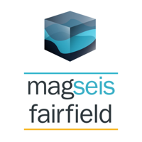 Magseis ASA logo