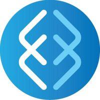 Emulate logo