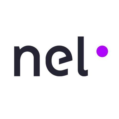 nel-hydrogen-company-logo