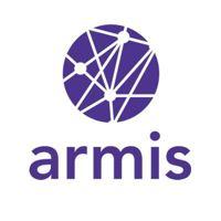 Armis logo