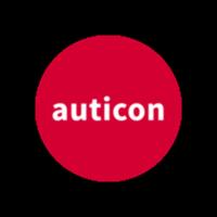 auticon US logo