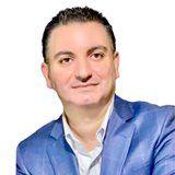 Mario Baddour