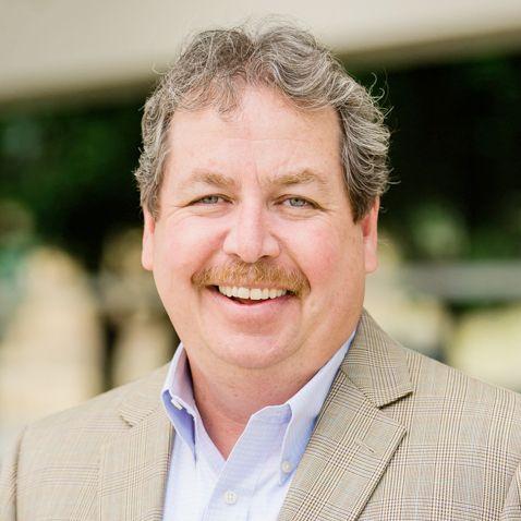 Kevin D. Jennings