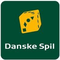 Danske Spil A/S logo