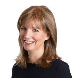 Fiona Mcbain