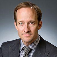 Douglas J. Jamieson